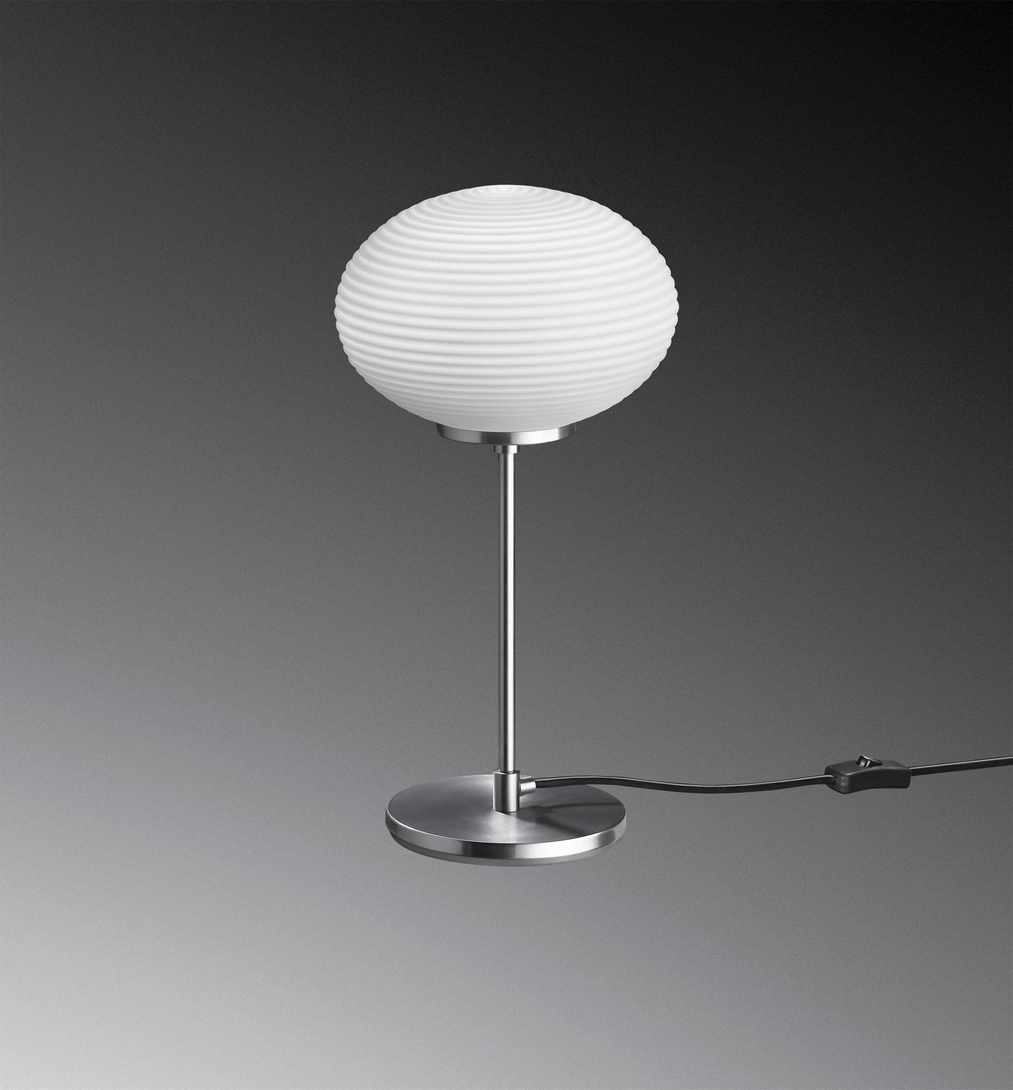 Licht online die welt der lampen leuchten und licht for Licht lampen leuchten