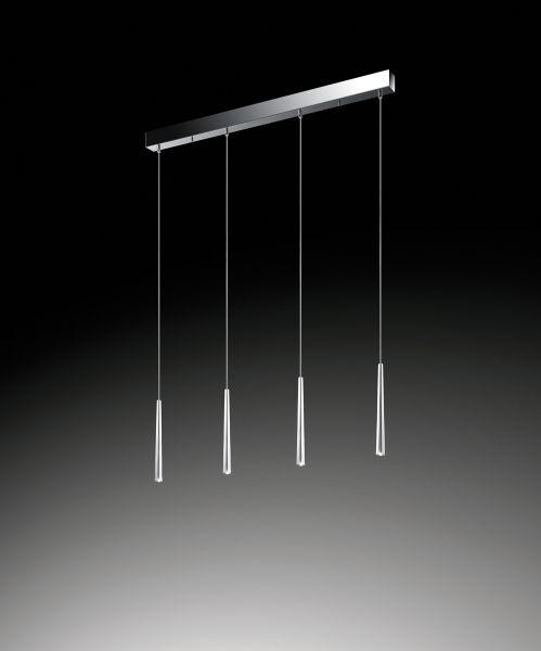 lampen shop licht shop artemide astro belux foscarini. Black Bedroom Furniture Sets. Home Design Ideas