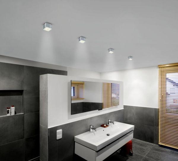 Licht - Badezimmer deckenleuchten led ...