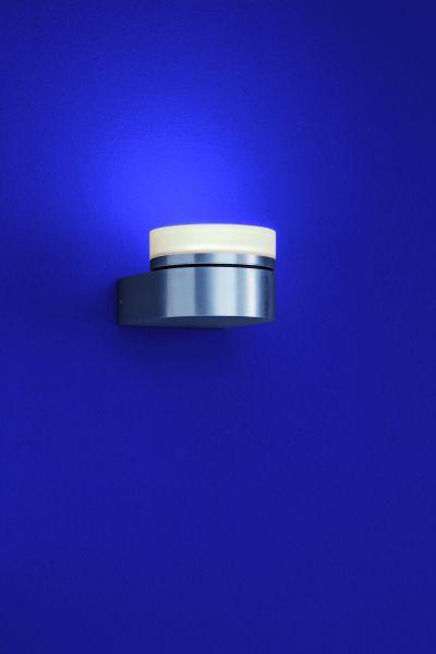 Artemide badezimmerleuchten : Lampen licht artemide astro belux foscarini