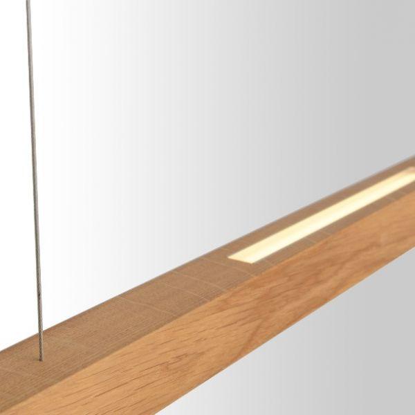 Pendelleuchten Aus Holz : Lampen licht einkaufen