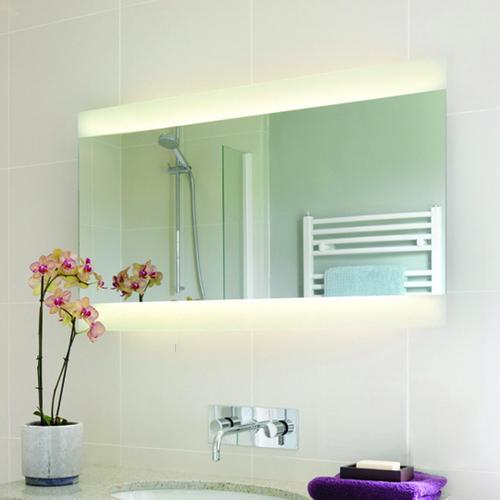 Licht online die welt der lampen leuchten und licht for Badezimmerleuchten design