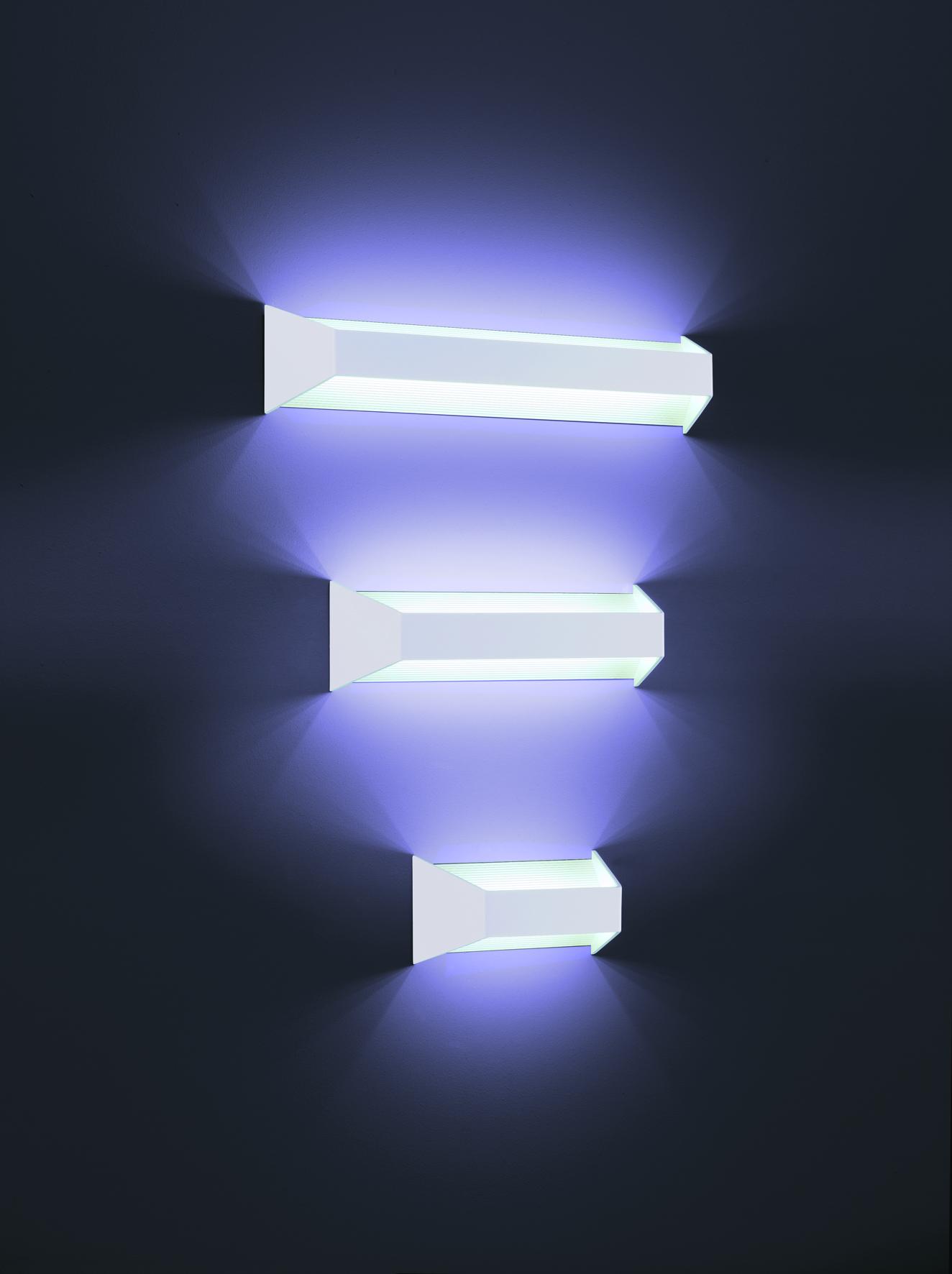 Licht online die welt der lampen leuchten und licht for Lampen und licht