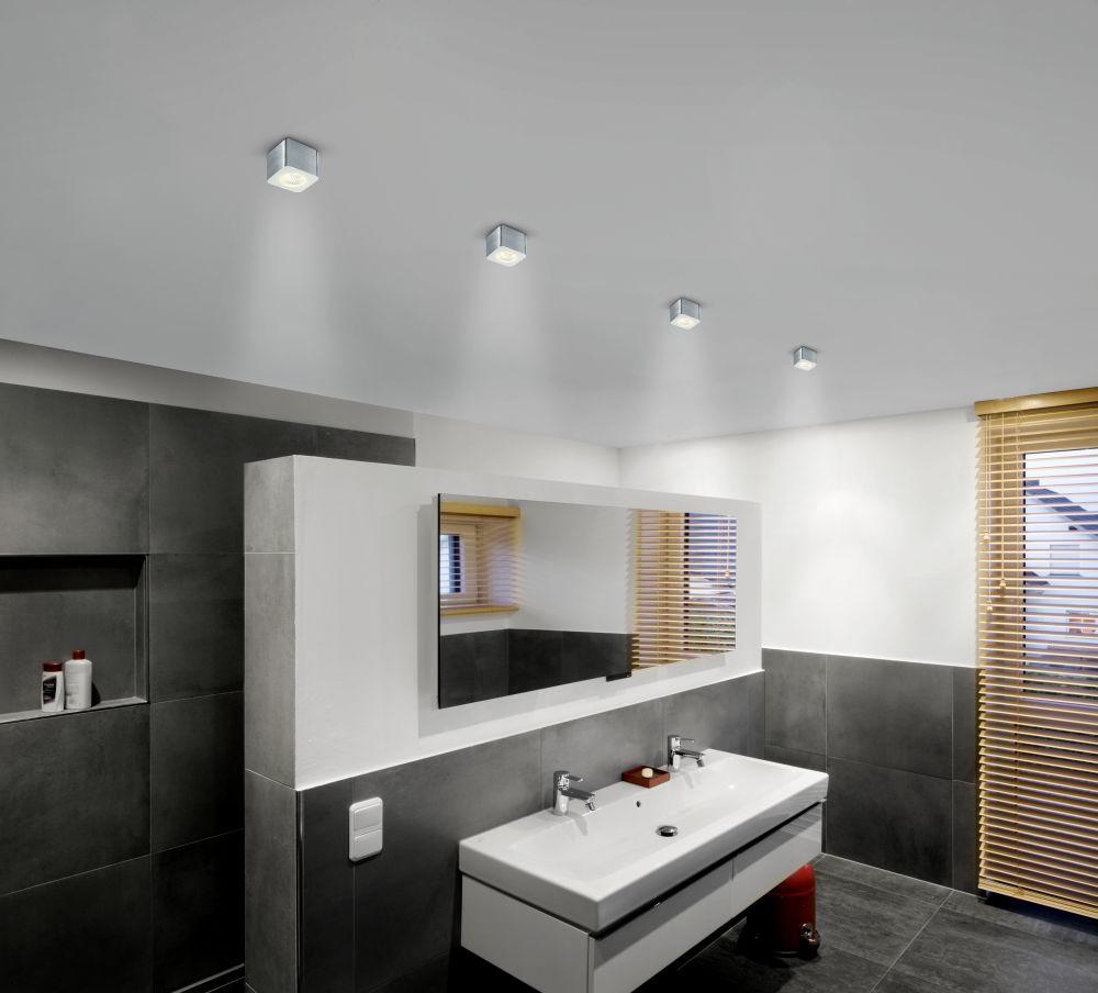 licht. Black Bedroom Furniture Sets. Home Design Ideas