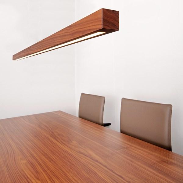 lampen shop licht shop lampen online einkaufen licht. Black Bedroom Furniture Sets. Home Design Ideas