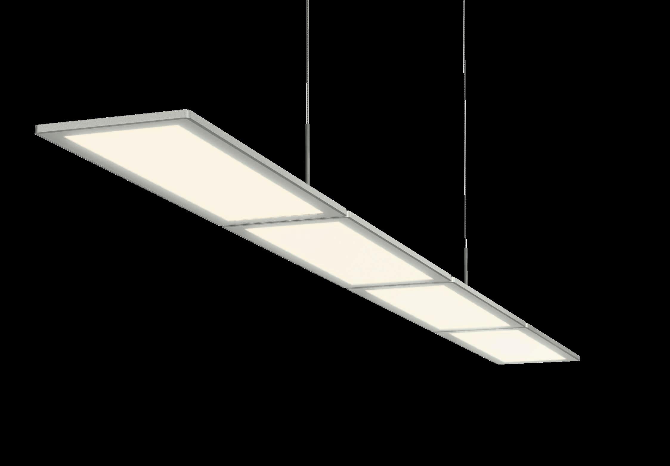 lampen shop licht shop licht online einkaufen licht leuchten beleuchtung wohnraumleuchten. Black Bedroom Furniture Sets. Home Design Ideas